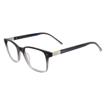 Club Level Designs cld9241 Eyeglasses