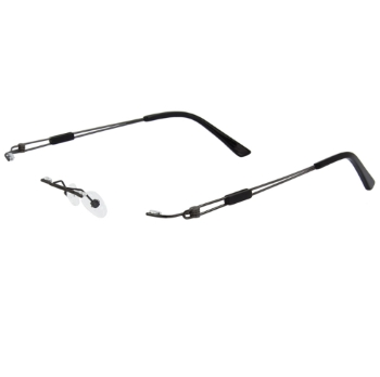 Club Level Designs cld988 chassis Eyeglasses