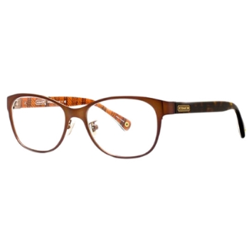 Coach HC5039 Eyeglasses