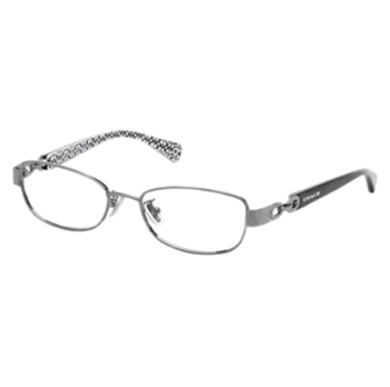 Coach HC5054 Eyeglasses