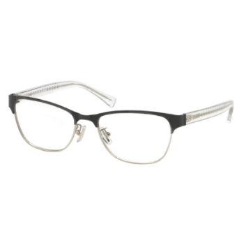 Coach HC5067 Eyeglasses