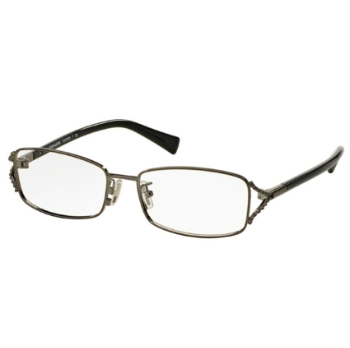 Coach HC5073 Eyeglasses