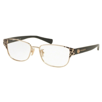 Coach HC5079 Eyeglasses