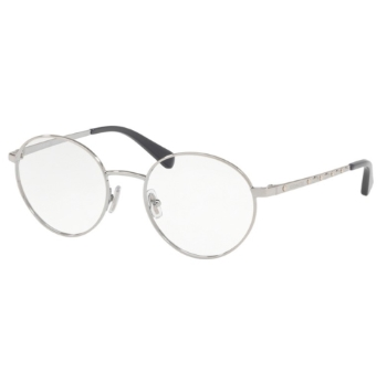Coach HC5101 Eyeglasses