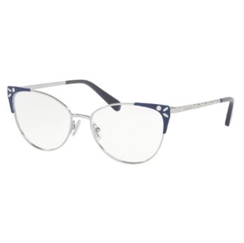 Coach HC5102 Eyeglasses