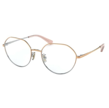 Coach HC5106 Eyeglasses