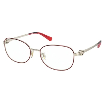 Coach HC5124 Eyeglasses