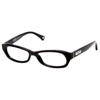 Coach HC6032 Eyeglasses