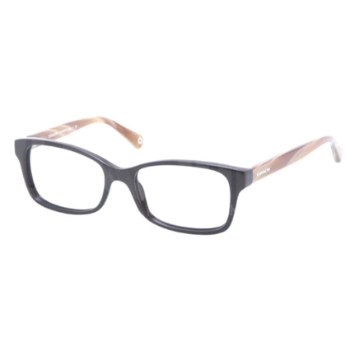 Coach HC6047 Eyeglasses