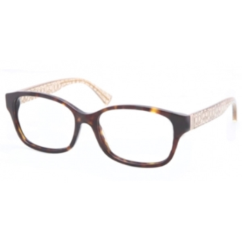 Coach HC6049 Eyeglasses