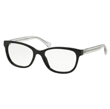 Coach HC6072 Eyeglasses