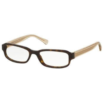 Coach HC6083 Eyeglasses