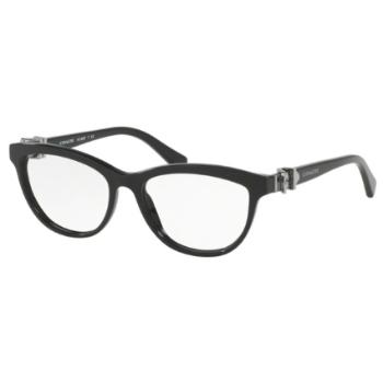 Coach HC6087 Eyeglasses