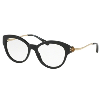 Coach HC6093 Eyeglasses
