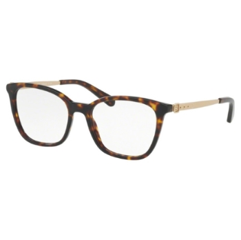 Coach HC6113 Eyeglasses
