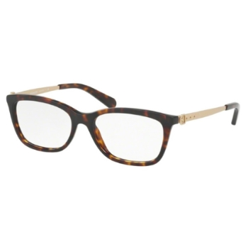 Coach HC6114 Eyeglasses
