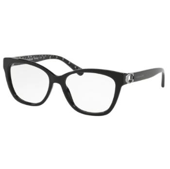 Coach HC6120 Eyeglasses