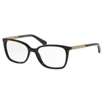 Coach HC6122 Eyeglasses