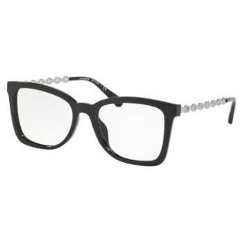 0e16d20f4338 Coach 17mm Bridge Eyeglasses | 42 result(s) | Discount Eyewear Online