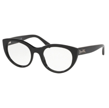 Coach HC6132 Eyeglasses