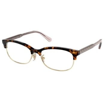 Coach HC6144 Eyeglasses