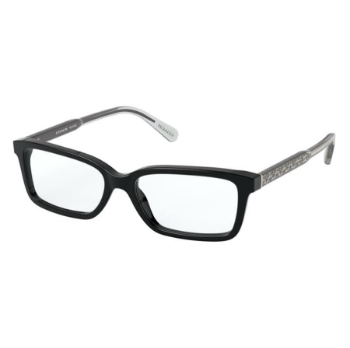 Coach HC6145 Eyeglasses