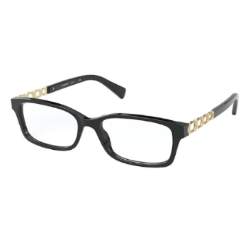 Coach HC6148 Eyeglasses