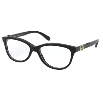 Coach HC6155 Eyeglasses