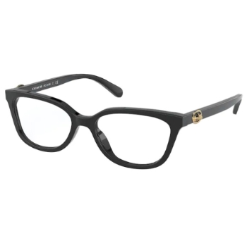 Coach HC6156 Eyeglasses