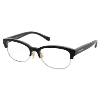 Coach HC6157 Eyeglasses
