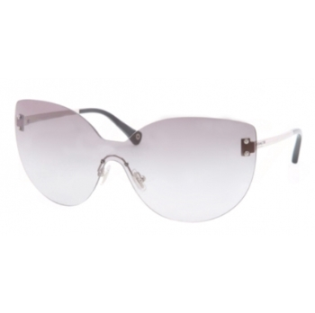 Coach HC7037 Sunglasses