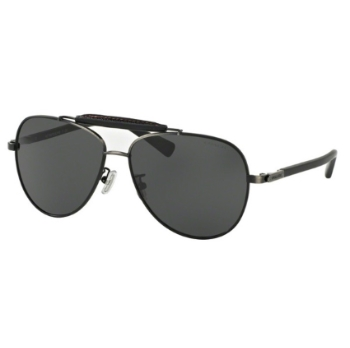 Coach HC7057Q Sunglasses