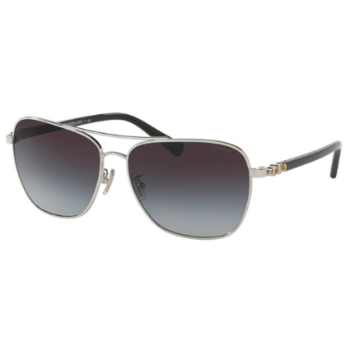 Coach HC7073B Sunglasses