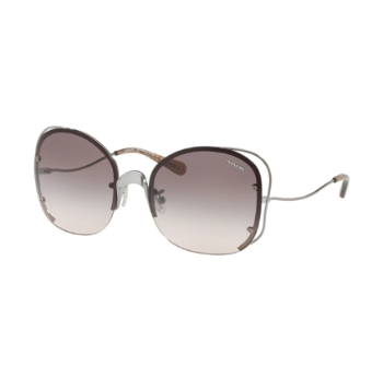 Coach HC7081 Sunglasses