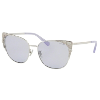 Coach HC7085 Sunglasses
