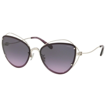 Coach HC7086 Sunglasses