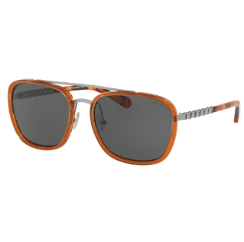 Coach HC7089 Sunglasses