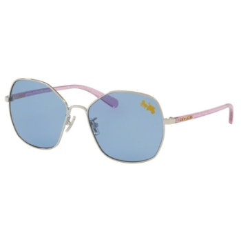 Coach HC7091 Sunglasses
