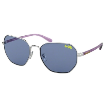 Coach HC7092 Sunglasses
