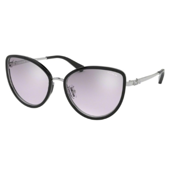 Coach HC7093 L1088 Sunglasses