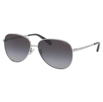 Coach HC7094 L1089 Sunglasses