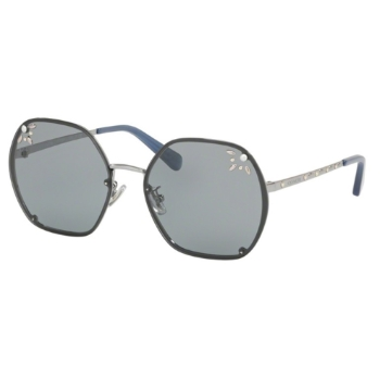Coach HC7095H L1090 Sunglasses