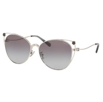 Coach HC7096B L1079 Sunglasses