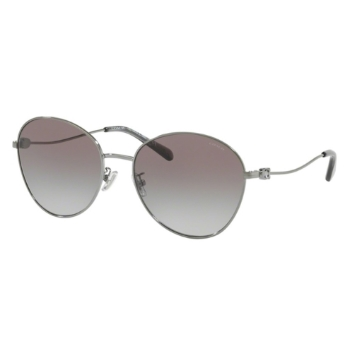 Coach HC7097B L1080 Sunglasses