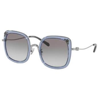 Coach HC7101B L1081 Sunglasses