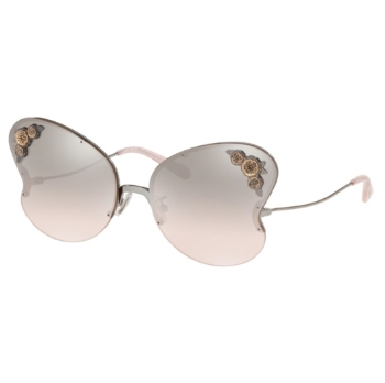Coach HC7103 L1096 Sunglasses
