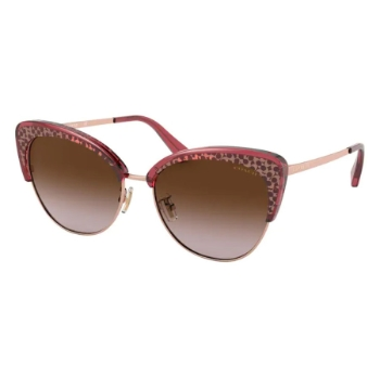 Coach HC7110 Sunglasses