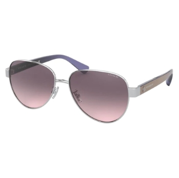 Coach HC7111 Sunglasses