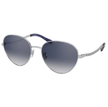 Coach HC7114 Sunglasses