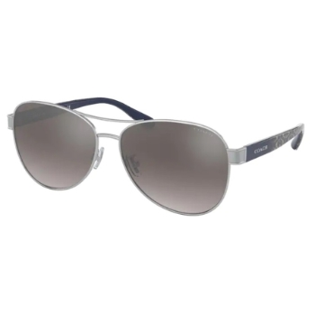 Coach HC7115 Sunglasses